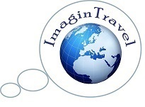 Imagin Travel un mundo por descubrir
